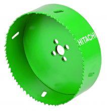 Hitachi Hikoki Gatzaag bi-metaal 133 millimeter