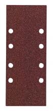 Hitachi Hikoki Klemsysteem Schuurpapier 93X230mm K80