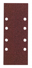Hitachi Hikoki Klemsysteem Schuurpapier 93X230mm K180