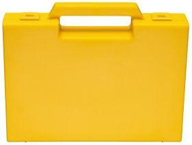 REMS gereedschapskoffer