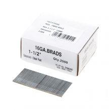Hitachi Hikoki Brads 16 GA Recht 38 mm