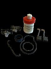Onderhoudsset Spit D90 inclusief koolborstels en houders
