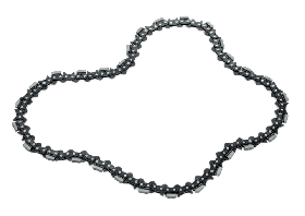 Husqvarna Elite-Chain C70 Diamantketting (baksteen)