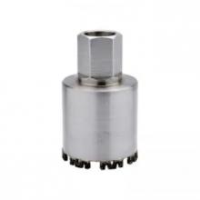 THS Dozenboor Premium 1 1/4''Ø 82 mm (steen)