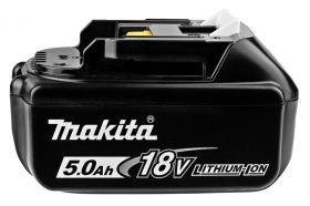 Makita Accu BL1850B 18V 5,0Ah