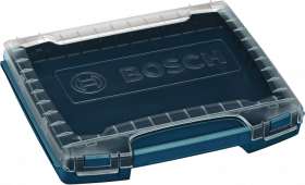 Bosch i-BOXX 53