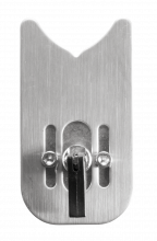 Carat centreerhulp voor diamantboor voor tegels NAT