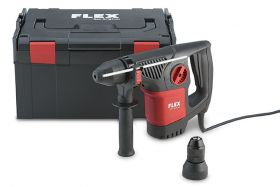 Flex boorhamer CHE 4-32 R SDS-plus
