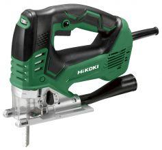 Hitachi Hikoki CJ160V (W1Z) Decoupeerzaag