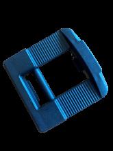 Clip tbv D60/D90 koffer