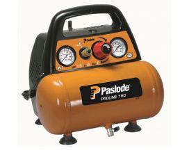 Paslode PROLINE 160 compressor (incl. 1 jaar garantie)
