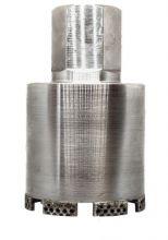 THS Dozenboor Premium 1 1/4''Ø 82 mm (beton)