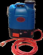 Delphin watervoorziening (16 liter)