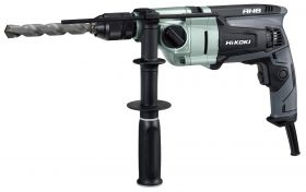 Hitachi Hikoki DV20VDW4Z Klop-boor-schroefmachine