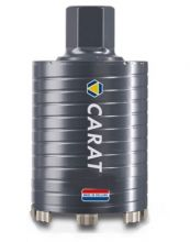 Carat dozenboor laser beton droog 82x60mm