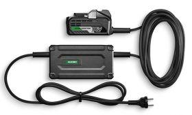 Hikoki ET36A (WOZ) 36V Netstroom adapter