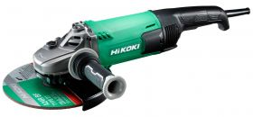 Hitachi Hikoki G23SC4 (UDZ) Haakse slijpmachine