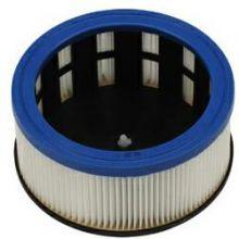 Hitachi Hikoki Harmonica Filter geschikt voor NT1232