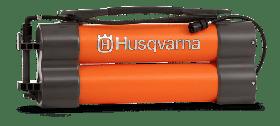 Husqvarna WT2GO Watertank 14 liter