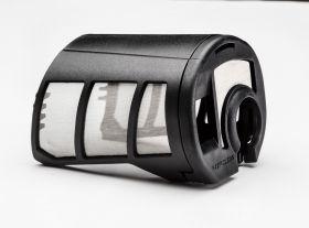 Hikoki filterkap voor G13BYEQ / G13VE
