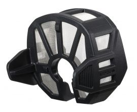 Hikoki filterkap voor G13SB4 / G13SE3