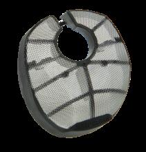Hikoki filterkap voor G13BA / G13BY / G13YG