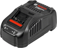 Bosch GAL1880CV acculader