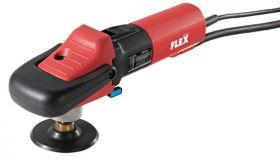 FLEX LE 12-3 100 WET natslijpmachine