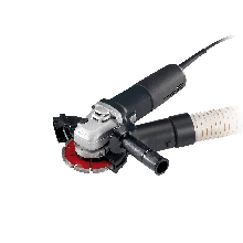 Carat JC-1253N Dustec® Voegenfreesmachine