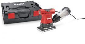 Flex ODE 100-2 Set Deltaschuurmachine