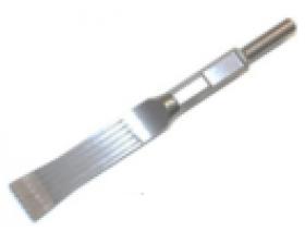 Patent 8 mm voegenbeitel Kango lang V11