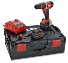 Flex PD2G 10.8-EC/6.0 2-snelheden accu hamer/boorschroever