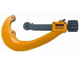 REMS RAS P 50-110 Pijpsnijder
