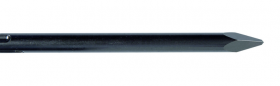 Puntbeitel sds-max 400 mm