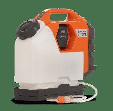 Husqvarna WT15i Watertank op accu