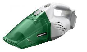 Hikoki R18DSL (W4Z) Accu handstofzuiger