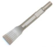 Patent 7 mm voegenbeitel Splijn kort