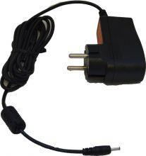 Paslode AC/DC adapter 230 Volt/12 Volt