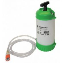 Eibenstock waterdruktank 5 liter