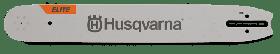 Husqvarna Elite Guide zwaard voor K970, K6500 & K7000