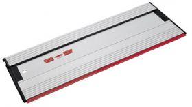Flex geleiderail tbv CSW4161