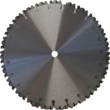 THS Diamantzaagblad Standard Ø 300-400mm - Beton