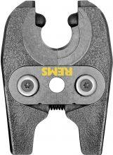 Tussenstang Mini Z1 voor REMS persringen 45° (PR-2B)