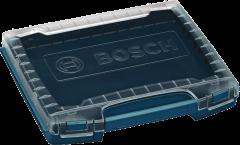 Bosch L-BOXX 53