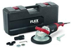 Flex betonschuurmachine LD 24-6 180 Turbo-Jet Kit
