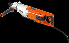 Husqvarna boormachine DM220