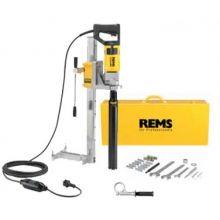 REMS Picus S1 Set Simplex 2