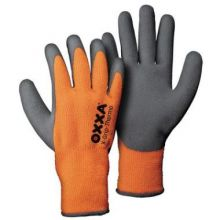 Oxxa X-Grip-Thermo thermohandschoen