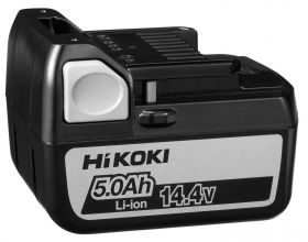 Hitachi Hikoki Accu BSL1450 14.4V 5.0Ah Li-ion