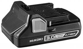 Hitachi Hikoki Accu BSL1830C 18V 3.0Ah Li-ion